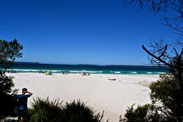 hyams_beach_nsw_2014